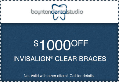 Specials Boynton Dental Studio Dentists Boynton Beach Fl