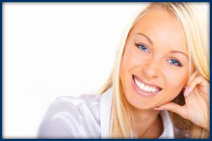 Boynton Dental Studio | Teeth Whitening Boynton Beach FL