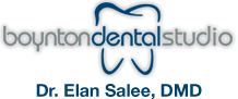 Boynton Dental Studio