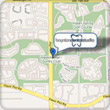 Map to Boynton Dental Studio
