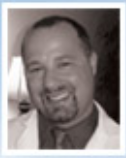 Dr. Elan Salee Boynton Beach Dentist